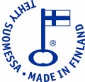 Made in Finland for all products.jpg